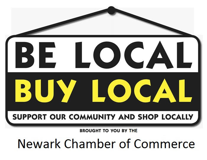 Be Local Buy Local.jpg