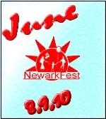 newarkfest